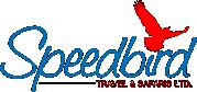 speedbird_logo